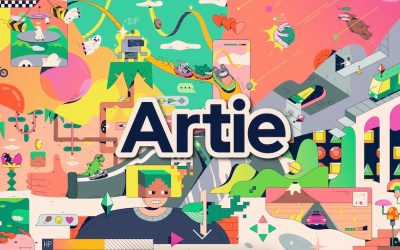Artie raises $10M for app-less mobile games